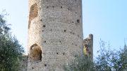 Il Comune di Bagnone in trattativa per il castello di Treschietto