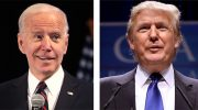 Trump e Biden: due idee di Paese e due stili di leadership
