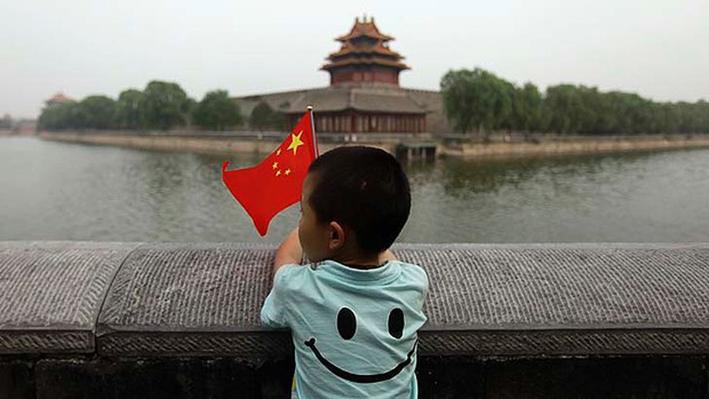 La difficile vita dei cristiani nella Cina dell'impero mandarino e della  rivoluzione comunista