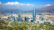 Una nuova costituzione per il Cile