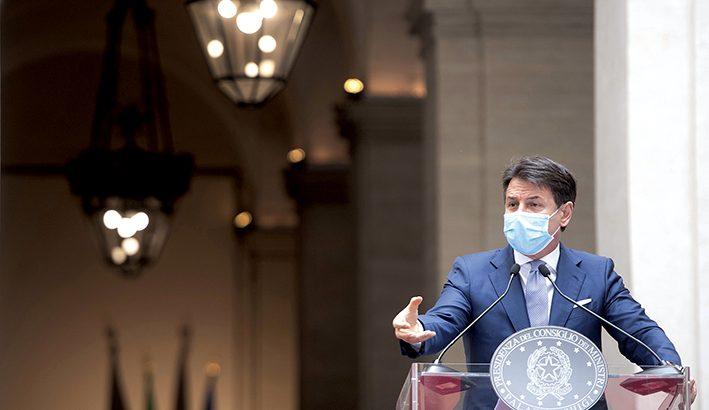 Pandemia: ora davvero tutti dobbiamo pedalare nella stessa direzione