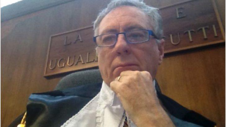 L'avvocato Bassioni rieletto nel consiglio di Corte di Appello di Genova
