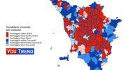 Il messaggio del voto: rimettere al centro i territori periferici