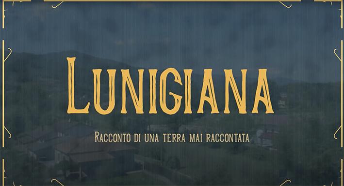 Lunigiana: la Toscana e la Liguria che nessuno racconta