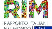 L'unica Italia che cresce  è quella  che risiede  all'estero