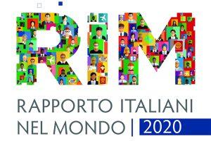 43Rapporto_Italiani_Mondo