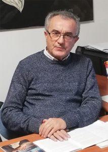 Almo Puntoni