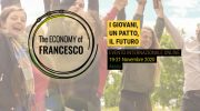 """The Economy of Francesco"": dentro la storia per dare un'anima all'economia"