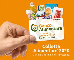 45colletta_alimentare