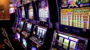 Gioco d'azzardo e ragazzi: il ruolo degli adulti