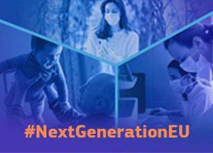 45next_generation