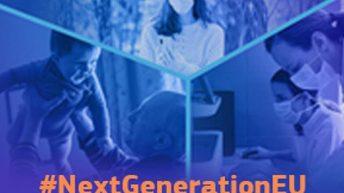 I giovani chiedono conto del futuro