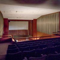 Monzone: resta in bilico il destino del Cinema Ideal