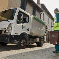 Fivizzano: abbassata la tassa sui rifiuti