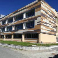 Provincia: in arrivo oltre 4 milioni di euro per l'edilizia scolastica