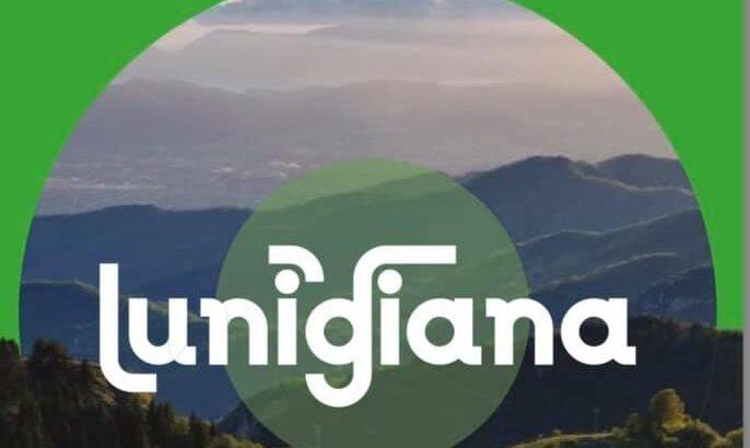 Nasce il logo della Lunigiana