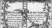 Il fivizzanese Michele Angeli e l'enigmatico Liber Mutus