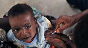"""""""È importante, ma contro la malaria non si può abbassare la guardia"""""""
