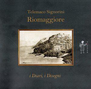 47Signorini_Riomaggiore