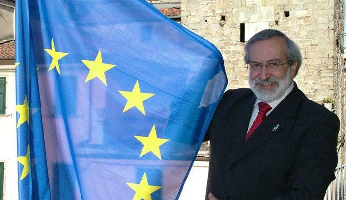 La lunga stagione di Enrico Ferri, magistrato e politico