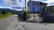 Lavori per migliorare la rete idrica a Fivizzano