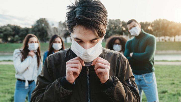 Ecco che cosa pensano i giovani del coronavirus e della movida