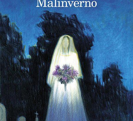 Astolfo Malinverno, bibliotecario e addetto cimiteriale