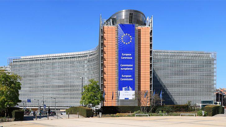È forte il rischio di sprecare l'opportunità storica del piano finanziamenti europei