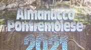 Almanacco Pontremolese per il 2021: l'acqua protagonista