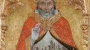 San Geminiano, il santo protettore di Modena, Pontremoli e San Gimignano