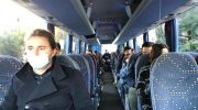 In provincia più trasporti per gli studenti