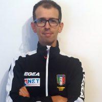 Francesco Cecchini è il nuovo presidente degli arbitri della Provincia