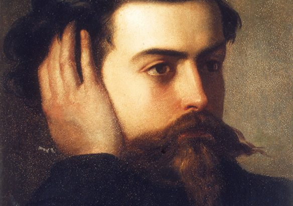 """Mameli, ilRisorgimento e """"Il Canto degli Italiani"""""""