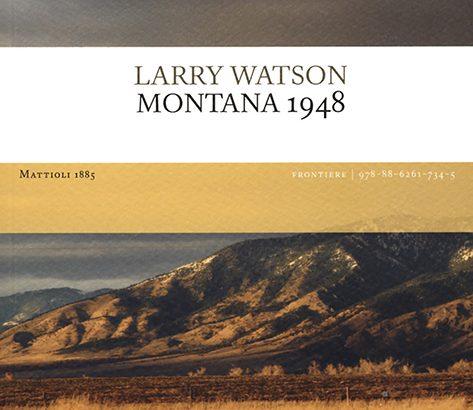 Montana 1948: chiamati a scegliere tra giustizia, realtà e bene