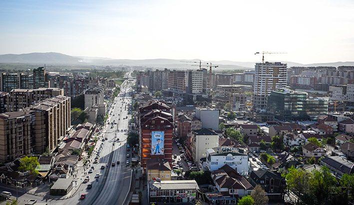 In Kosovo vincono i nazionalisti e gli indipendenti