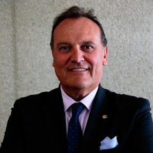 Massimo Caleo, Pd, ex presidente del Parco di Montemarcello