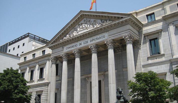 La Spagna ha legalizzato l'eutanasia