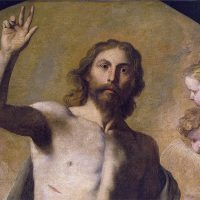 Una vita nuova, incamminata verso la sua pienezza nel mistero di Dio