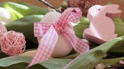 Ed eccoci al consueto 'meteo-busillis' di Pasqua