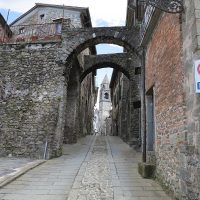 Cantieri aperti a Virgoletta