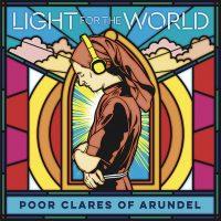 """Da Arundel """"Luce per il mondo"""""""