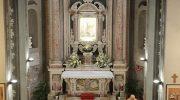 Affidato ai missionari di Maria il Santuario della B. V. della Misericordia