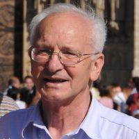 Antonio Zanni, un uomo mai tentennante nella sua fede in Cristo