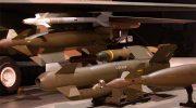 Nuovi armamenti per favorire la transizione ecologica