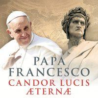 Dante, testimone e profeta di speranza