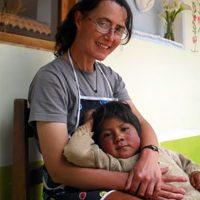 """Il """"dono della vita"""" dei missionari è triste realtà"""