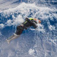 Le tragedie dei migranti in mare interpellano l'Europa