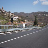 Iniziative per migliorare la viabilità tra la Lunigiana e la Garfagnana