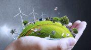 Corso gratuito per diventare tecnico di gestione ambientale