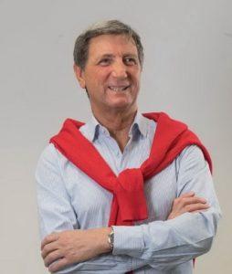 Angelo Zubbani
